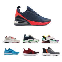 Nuevo diseño más reciente de China Blanco 2020 Kid OEM de Sparx caballeros de la moda verano cómodo mujeres señoras Children's Casual mejor marca Sneakers zapatos de deporte de hombres corriendo