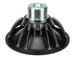 Heavey- deber de neodimio de 18' ' Pro Audio, potencia máxima de 3000W el altavoz Subwoofer.