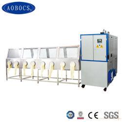 Deumidificatore disseccante industriale ultra basso del punto di rugiada per produzione della batteria di litio