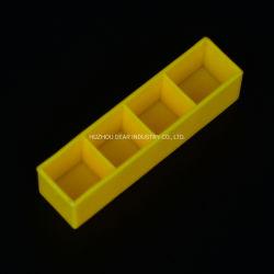Poco costosi all'ingrosso dello Zhejiang personalizzano il giocattolo di plastica dei bambini dei prodotti dell'ABS dell'iniezione