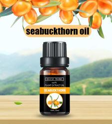 Qualitäts-Seewegdorn-Beeren-Startwert- für Zufallsgeneratoröl-/Seabuckthorn Frucht-Öl-wesentliches Öl
