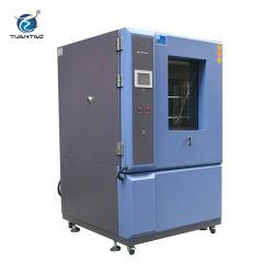 IEC60529 het Instrument IP die van het laboratorium de MilieuKamer van de Test van het Stof schatten