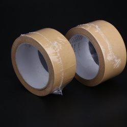 Бумага и пленки под двухстороннюю липкую ленту