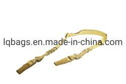 Accessori esterni dei 2 punti della pistola dell'imbracatura tattica registrabile del fucile