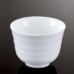 Insiemi di ceramica fatti professionista della tazza di tè del fornitore della Cina
