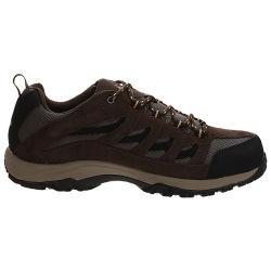 Difficile de porter seul le barbotage de l'eau de l'escalade Chaussures Bottes Chaussures de randonnée pour les hommes