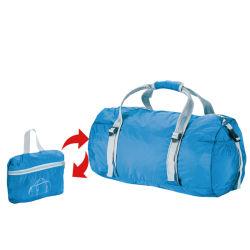 Водонепроницаемый складные поездки Duffel Bag женская сумка для хранения багажа аксессуары для поездок
