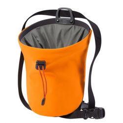 Custom Outdoor Sports Draagbare Treksluiting Rock Climbing Chalk Bag