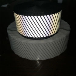 مادة فينيل للتحويل الحراري العاكس للطباعة باستخدام برنامج Heat Transfer Film