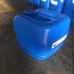 85% Ácido Fosfórico Grau industrial utilizada de fosfatos