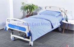 Heißer Verkauf Krankenhaus/Haus/Hotel Bettwäsche Set