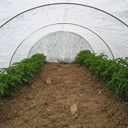 De PP Spunbond Nonwoven Fabric para Fazenda das emissões