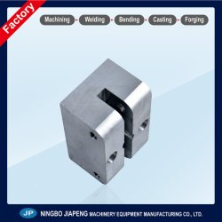 Metallo di CNC dell'OEM/parti meccaniche/strumentazione/di precisione /Fabrication/Machined/Machine/Machining/Spare/prodotti/servizio/Componentscustomizable/abitudine/acciaio/aste cilindriche