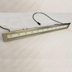 Горячие продажи декоративных открытый IP68 LED Освещение на стену и освещения