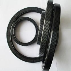 Mechanische Produkte aus FKM Gummidichtung 165 * 200 * 15 NBR