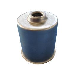 OEM Dessin profonde en acier inoxydable auto partie Emboutissage de métal Cap