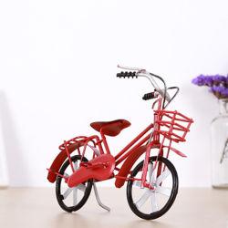 Bicicleta de regalo Decoración de pared Retro plancha de metal mayorista la artesanía Arte Pintura islámica