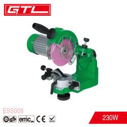 230W 전동 벤치 블레이드 연마기 치안소 샤프너(ESS008)