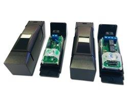 Automatische Infrarotfühler-/Gatter-Fotozelle/Sicherheits-Träger-System