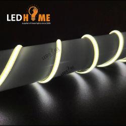 360/420/480/512 LEDsの超細い穂軸適用範囲が広いLEDの滑走路端燈点自由なLEDの照明