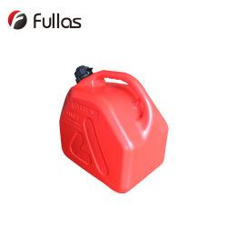 FLS-FT043 de gasolina de 10L Bidón de plástico
