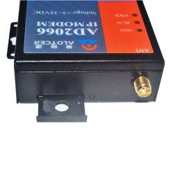 Whole Sales Remote IO Modem Connectivity für ATM