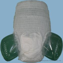 Pantaloni domestici dell'adulto di cura di perdita di /Medical/Surgical /Nursing/ /House /Bladder dell'ospedale