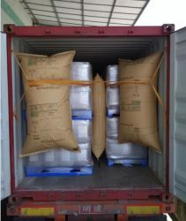 Additif alimentaire d'émulsifiant Polysorbate 20 Tween 20 FOURNITURE USINE Monolaurate de sorbitane Poe CAS 9005-64-5 E432 avec casher Halal//ISO/Rspo
