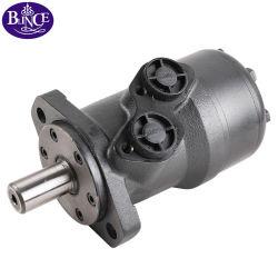 OMR 160 высокой скорости используется подвесным мотором