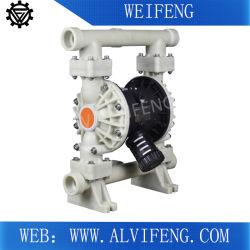 مضخة حقن كيميائية هوائية مقاومة للانفجار/مضخة مود/مضخة توزيع الوقود