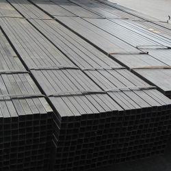 2019 новый продукт черный стальной трубы 87мм 22мм хромированные стальные трубы