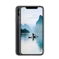 Os mais populares da marca original de um Telemóvel X 64 256 GB WCDMA CDMA GSM desbloqueado telefones inteligentes