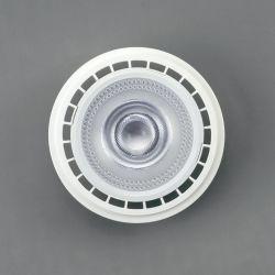 Spotlight LED MR16 5W 7W Gu5.3 GU10