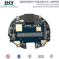 무거운 구리 PCB 회로판, 두꺼운 동판 PCB