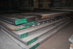 Aleación de acero especial P20 1.2311 endurecido de Pre-HRC 28-32