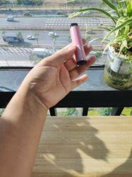 Förderung Geschenk Stange von China Vape Device Vangu Einweg-Elektronik Zigarettenschachtel