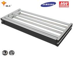 Volledige LEIDENE van Samsung van het Spectrum leiden van Lm301b kweken Lichte Dimmable Meanwell