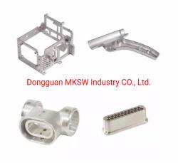アルミニウム精密CNCの急速なプロトタイピングを機械で造る機械化の製粉の部品OEM自動車のオートバイのスペアーのアクセサリ