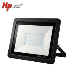 En aluminium moulé Projecteur LED Gardon la lumière du boîtier étanche
