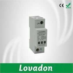 Unità della protezione di impulso di alta qualità SPD Ndu5-200/protezione di impulso