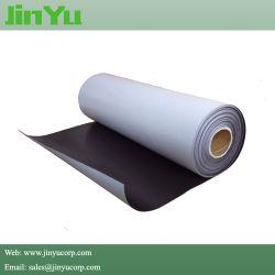 Décoration de voiture imprimable feuille magnétique