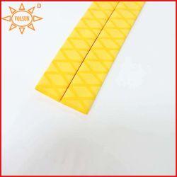 Текстурированные Non-Slip X-Pattern термоусадочной трубки
