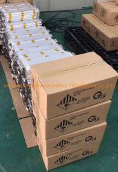 N2.1 Original LG 60ah batterie rechargeable au lithium polymère 3,6 V 60Ah Nmc 5C pour l'EV batterie rechargeable Batterie de voiture