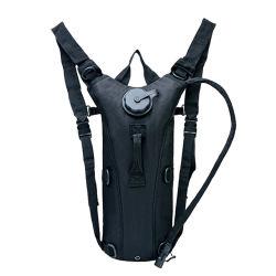 2021 bag bolsa de água de alpinismo e Exército Saco de água de ressalto duplo