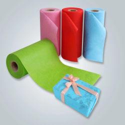 Многослойное покрытие из полипропилена Non-Woven ткань