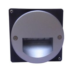 3W 옥수수 속 LED 층계 빛 LED 단계 램프