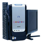 Business PC (N300)