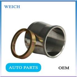 Антиблокировочная тормозная система АБС Abnormity венцовую шестерню для изготовителей комплексного оборудования автомобильных деталей