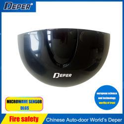Deper 공장 99% 안전을%s 직접 자동적인 미닫이 문 센서
