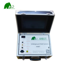 Низкие цены и хорошего качества подземных вод, а также камеру детектор обследования видео